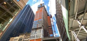 185 Broadway, New York, NY