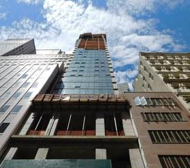 26 Ann Street, Manhattan, NYC
