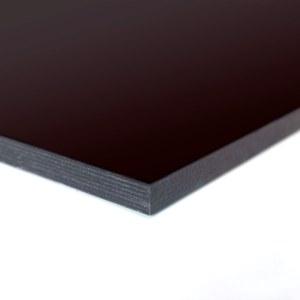 Formwork Plywood