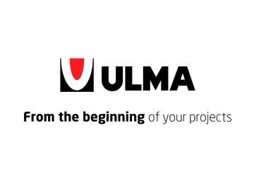 Socon Integration with ULMA