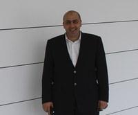 ULMA & ATTIEH alliance: interview with Nouri A. Daher