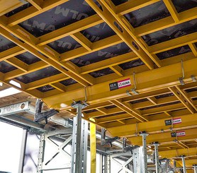 Battersea Power Station, London, United Kingdom