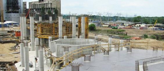 Konin Power Plant, Poland