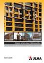 ORMA 80 catalogue
