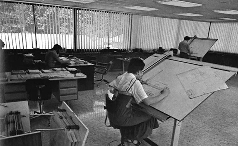 ULMA: 60 years of history