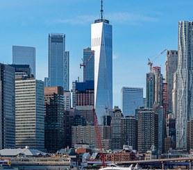 130 William, Nueva York, EE.UU.